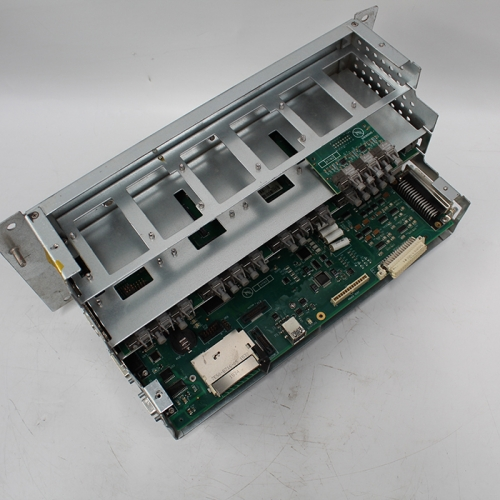 Siemens Robincon A5E32196957 High voltage board