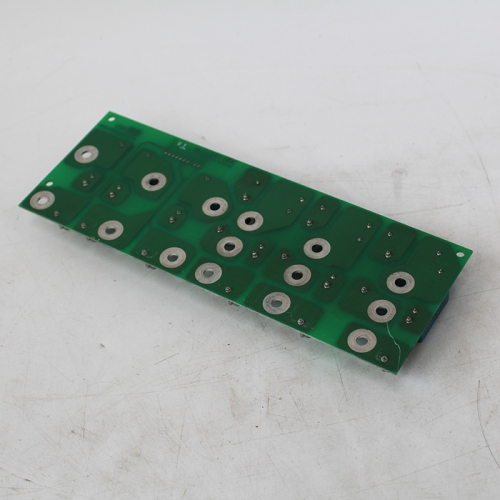 Siemens Robincon A5E32307676 High voltage board